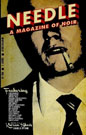 Needle: A Magazine of Noir